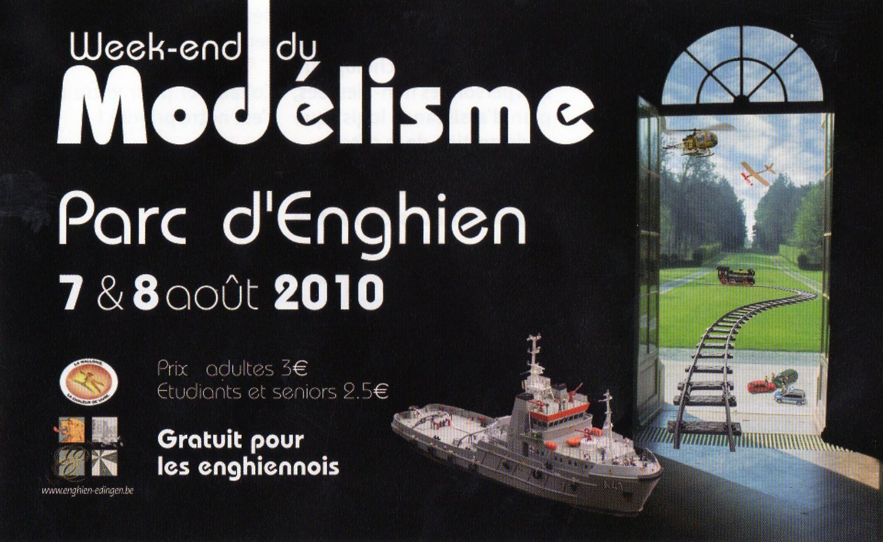 salon du modélisme du 7 et 8 août 2010 à Enghien - Page 2 100624080126895286291063