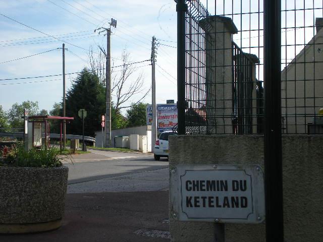 Tweetalige verkeersborden in Frans-Vlaanderen - Pagina 5 100624092445970736291690