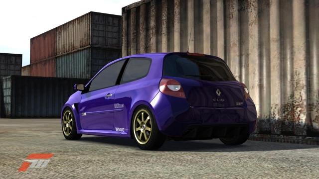 100625012810978836292689 ForzaMotorsport.fr