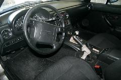 MX5 mienne - interieur 600X400 MX5