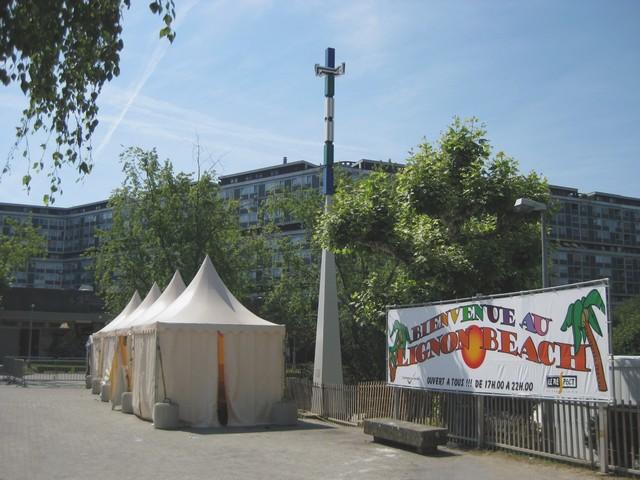 2010 : Le Lignon en fête 100626030527185826300415