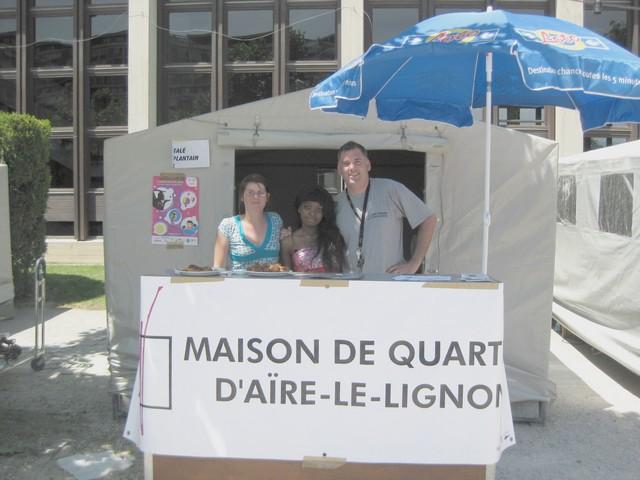 2010 : Le Lignon en fête 100626030528185826300417