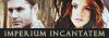 [ TOP ] Imperium Incantatem 100626052548317606301384