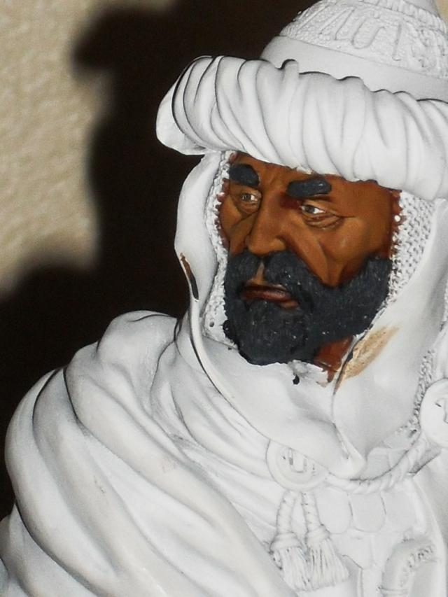 Et hop Saladin en route  100626074751794956302309