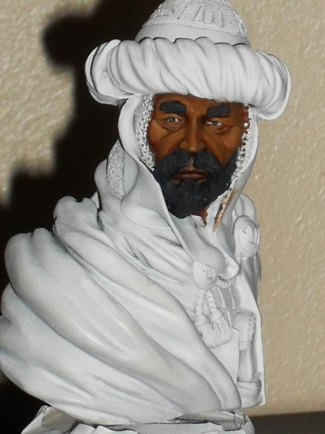 Et hop Saladin en route  100626074910794956302319