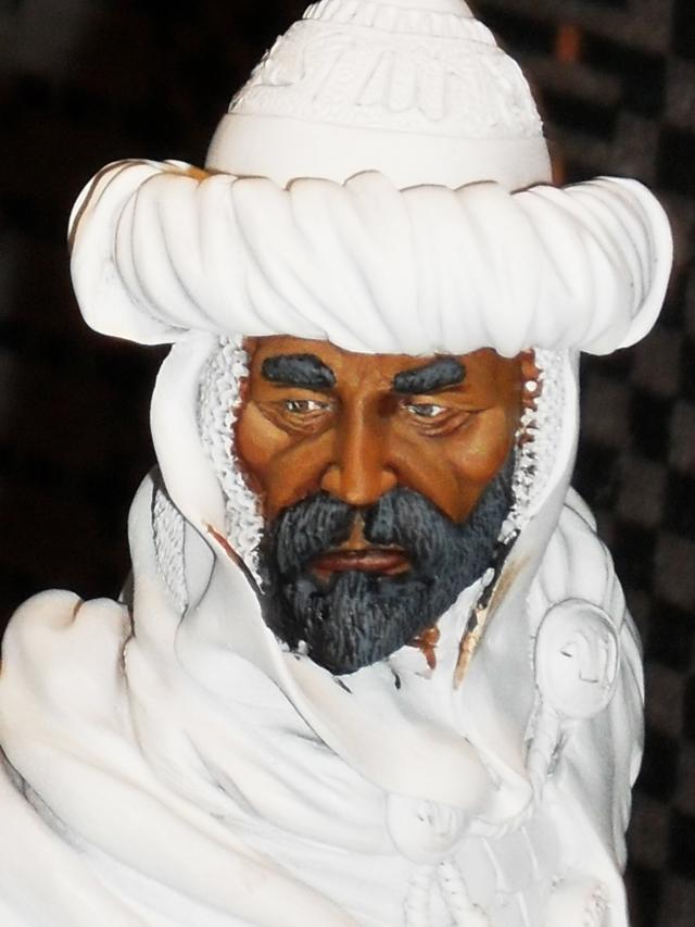 Et hop Saladin en route  100626101735794956302971