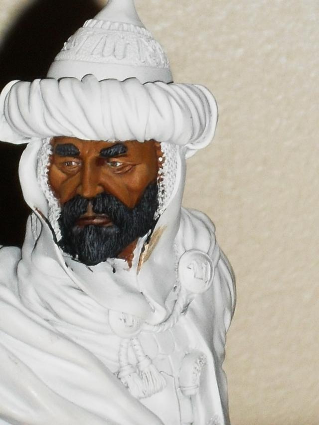 Et hop Saladin en route  100627013612794956303894