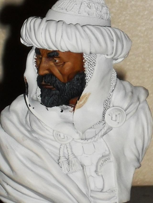 Et hop Saladin en route  100627013758794956303895