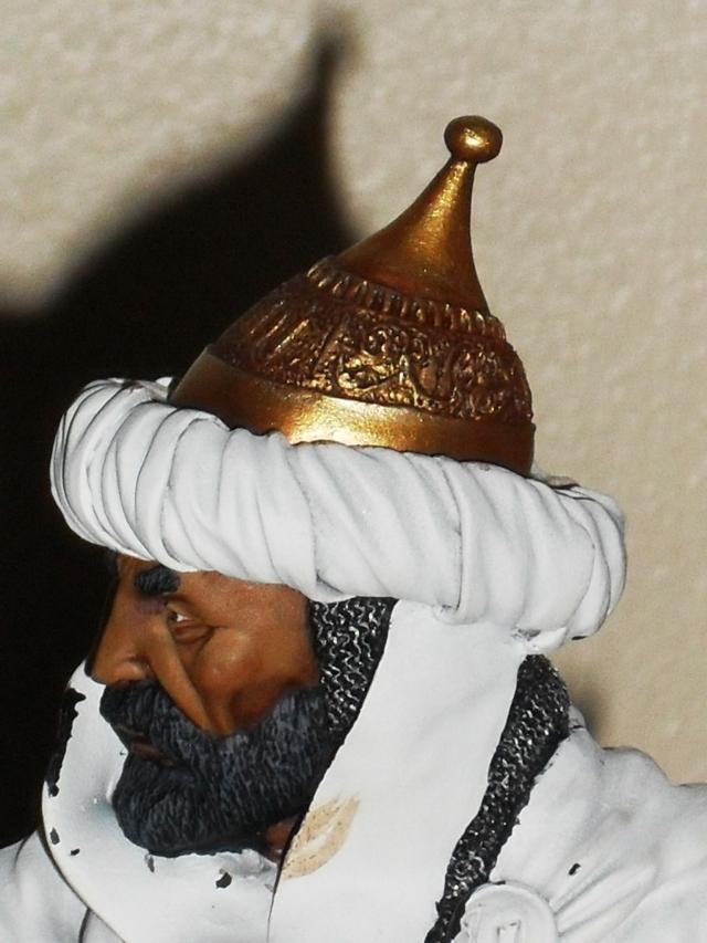 Et hop Saladin en route  100627103838794956309284