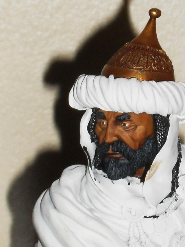 Et hop Saladin en route  100627103951794956309285