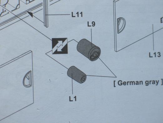 sdkfz 11/4 AFVclub+nebelwerfer 1/35 - Page 3 100627124457667016306022