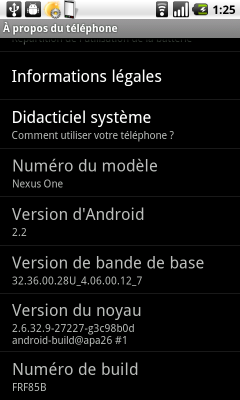 [ROM 2.2 RC OFFICIELLE][MISE A JOUR OTA FRF85B] Pour FRF83 100629012753724206315950