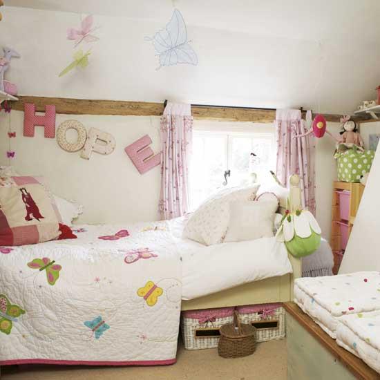 chambres d 39 enfants page 2. Black Bedroom Furniture Sets. Home Design Ideas
