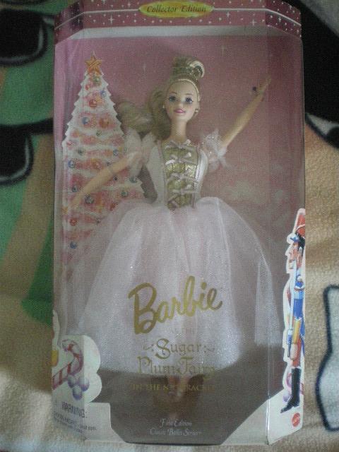 [Barbies] celles de Lou' 100630020331666106323186