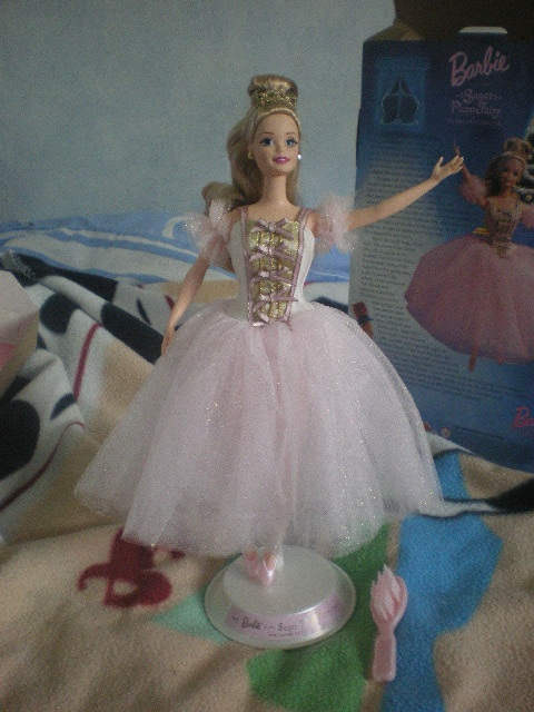 [Barbies] celles de Lou' 100630020359666106323190