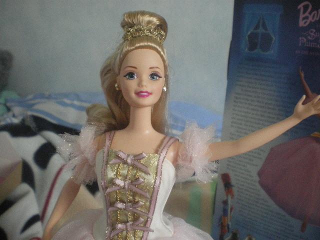 [Barbies] celles de Lou' 100630020413666106323192