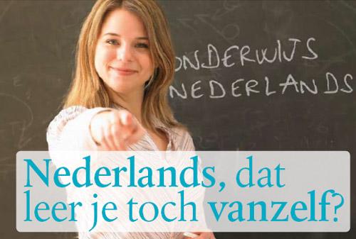 Het Nederlands in ons onderwijs systeem - Pagina 3 100701112110970736332780