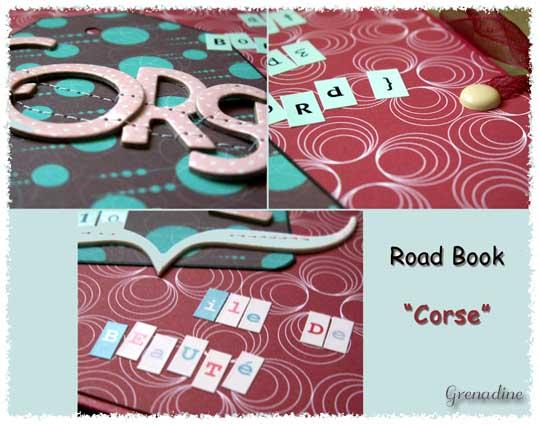 road book n 2 la corse le blog de grenadine. Black Bedroom Furniture Sets. Home Design Ideas
