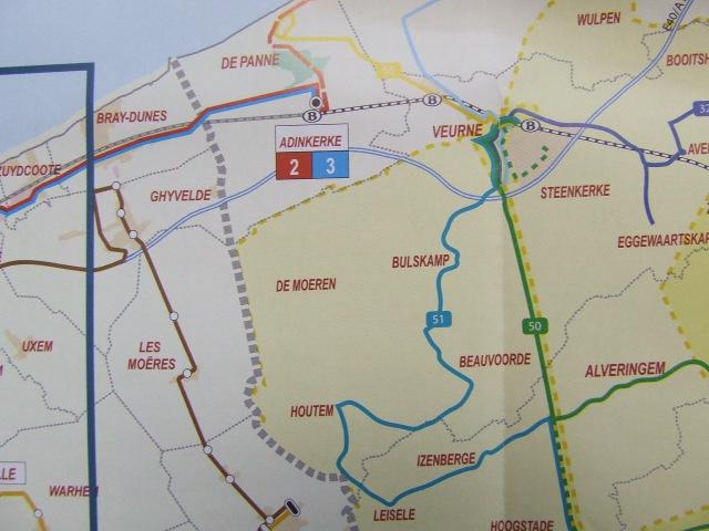 Het grensoverschrijdende OV tussen Frans en West-Vlaanderen - Den draed 100703102951970736339379