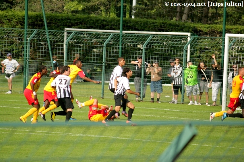 R.C.Lens - R.Charleroi.S.C. [Photos] 1-2 (Touquet) 1007040104131004296344320