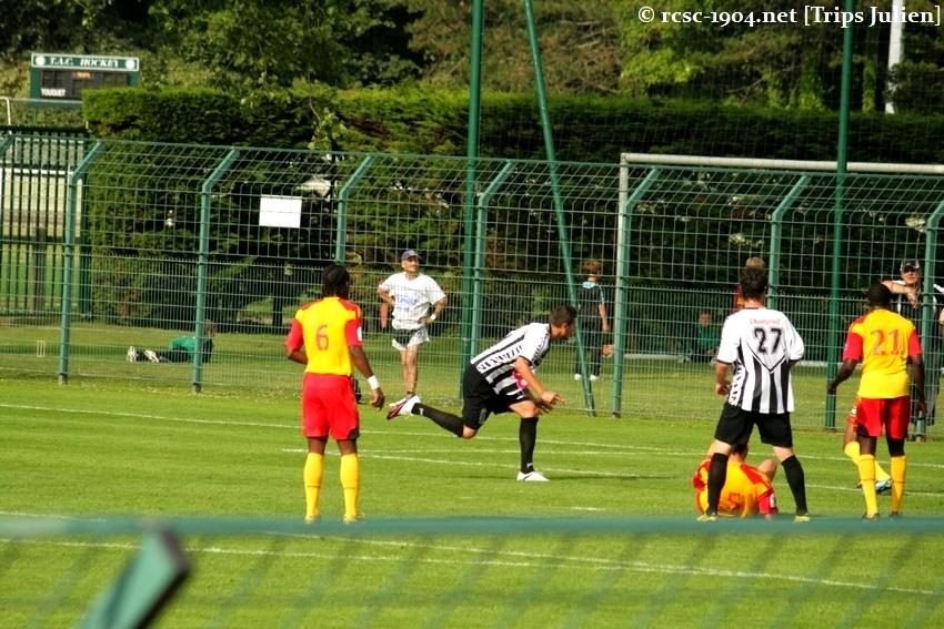 R.C.Lens - R.Charleroi.S.C. [Photos] 1-2 (Touquet) 1007040104471004296344322