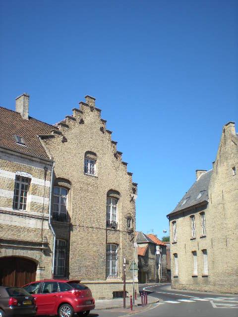 Sint-Omaars in Vlaanderen of in Artesië ? - Pagina 2 100704010655970736344332