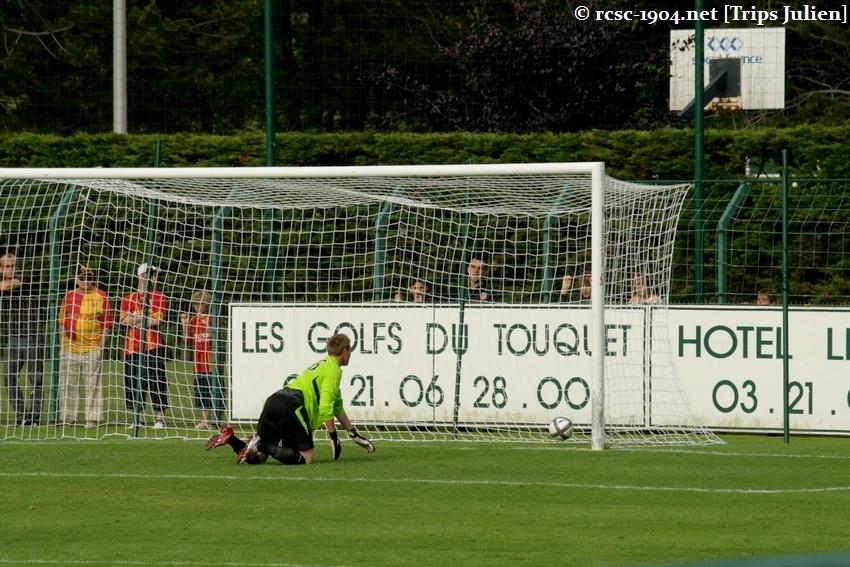 R.C.Lens - R.Charleroi.S.C. [Photos] 1-2 (Touquet) 1007040107181004296344335