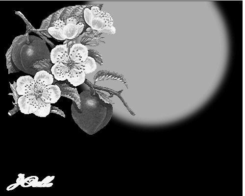 "Créations masque  "" théme cerisier"" - Page 2 1007040541351063506346083"