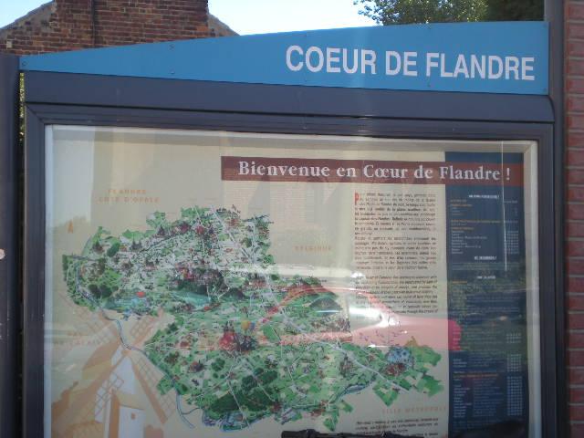 Toerisme en Vlaamse cultuur 100704070933970736346863
