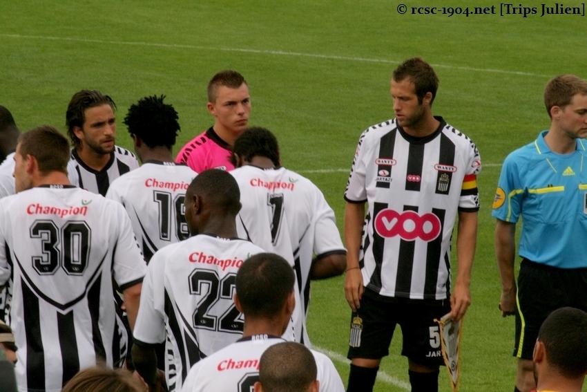 R.C.Lens - R.Charleroi.S.C. [Photos] 1-2 (Touquet) 1007041251291004296344201