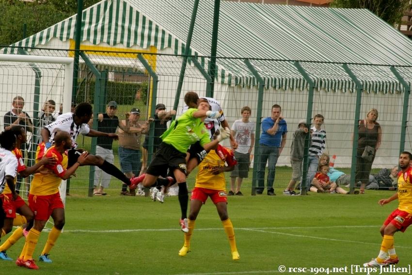 R.C.Lens - R.Charleroi.S.C. [Photos] 1-2 (Touquet) 1007041255301004296344242