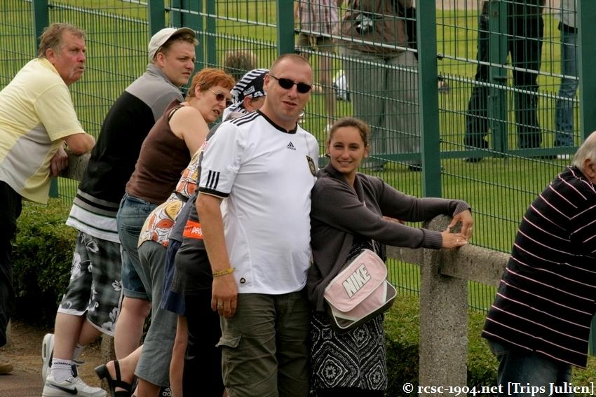 R.C.Lens - R.Charleroi.S.C. [Photos] 1-2 (Touquet) 1007041256481004296344265