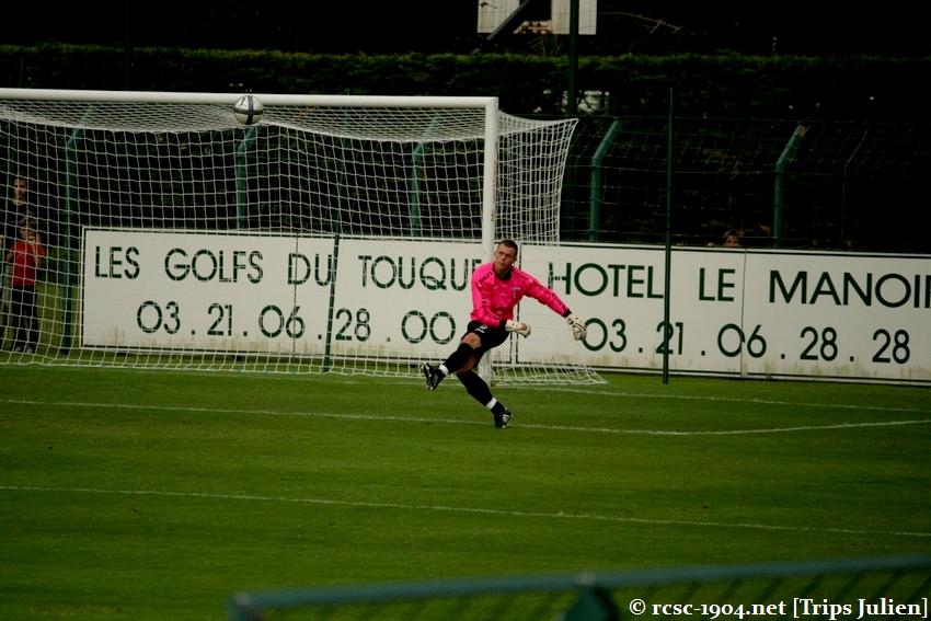 R.C.Lens - R.Charleroi.S.C. [Photos] 1-2 (Touquet) 1007041257021004296344266