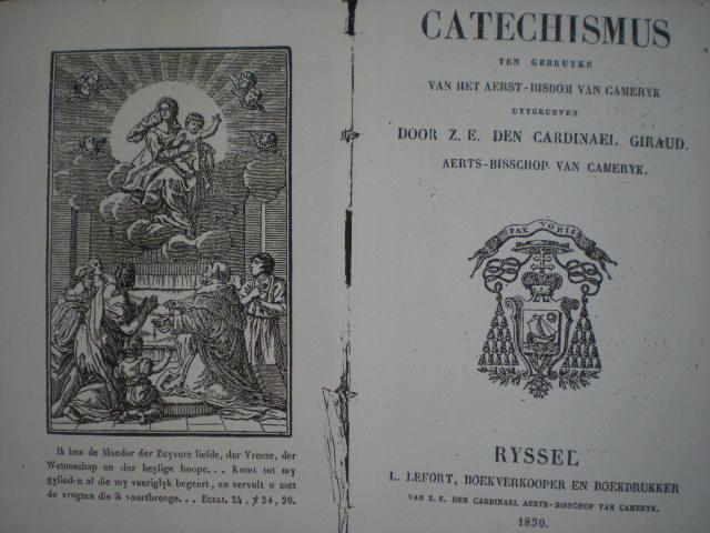 Frans-Vlaamse en oude Standaardnederlandse teksten en inscripties - Pagina 4 100705030118970736351110