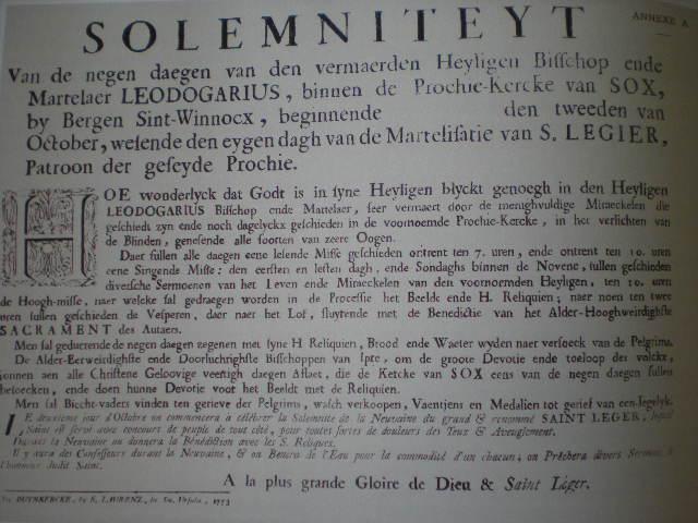 Frans-Vlaamse en oude Standaardnederlandse teksten en inscripties - Pagina 4 100705030255970736351144