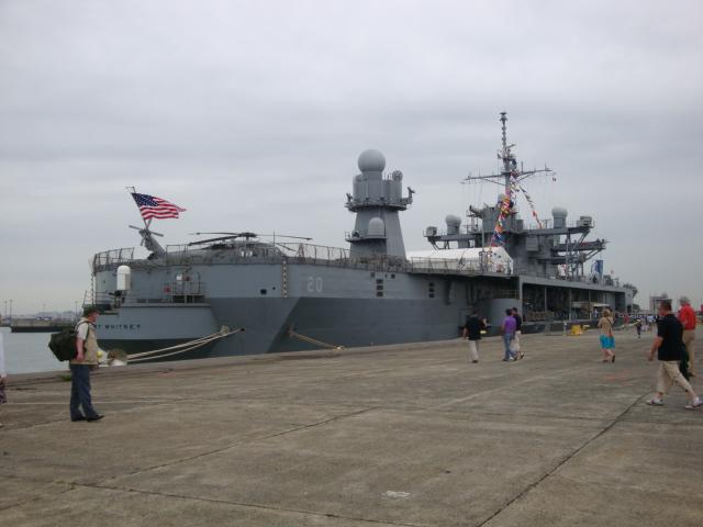 Vos photos du Navy Day 03&04/07/2010  100705040527895286351419