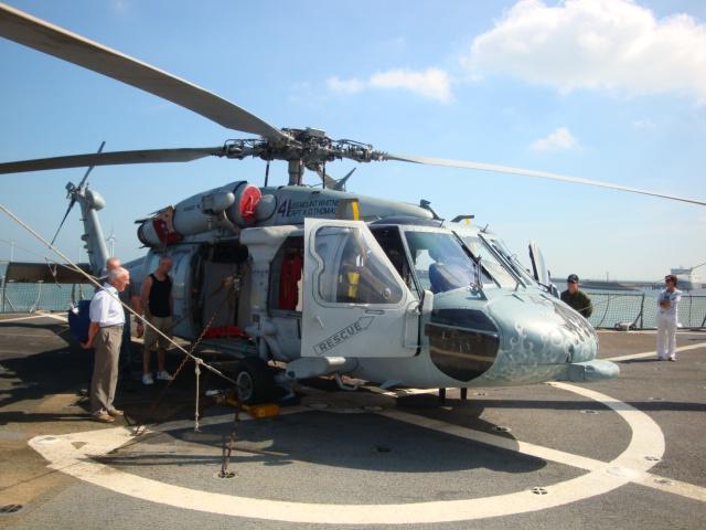 Vos photos du Navy Day 03&04/07/2010  100705041556895286351545