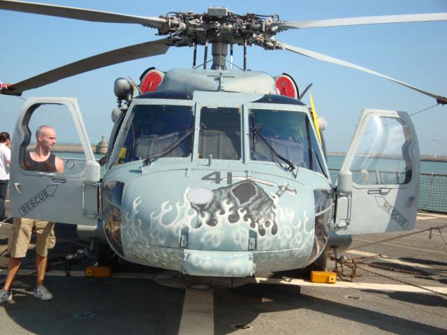 Vos photos du Navy Day 03&04/07/2010  100705041557895286351547