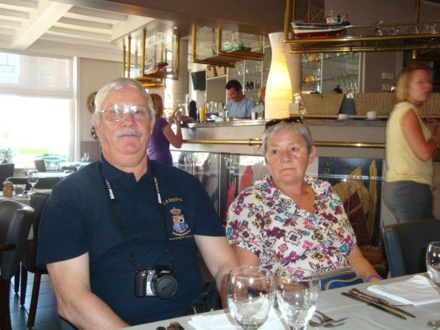 Vos photos du Navy Day 03&04/07/2010  100705041557895286351550