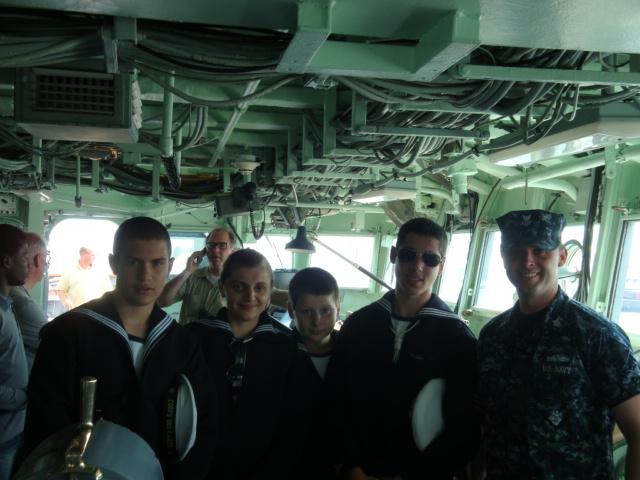 Vos photos du Navy Day 03&04/07/2010  100705041557895286351553
