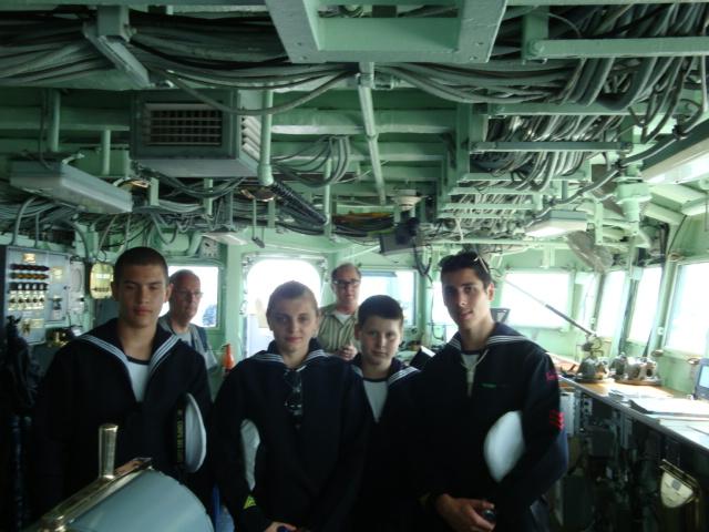 Vos photos du Navy Day 03&04/07/2010  100705041557895286351554