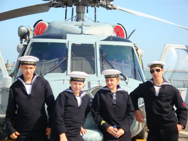 Vos photos du Navy Day 03&04/07/2010  100705041558895286351556