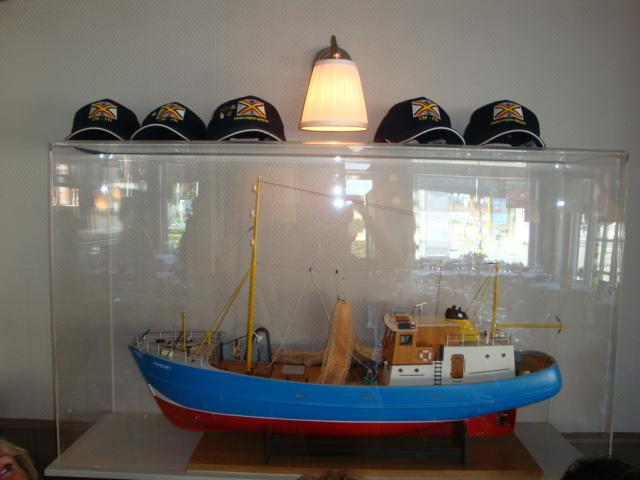 Vos photos du Navy Day 03&04/07/2010  100705041558895286351559
