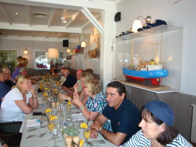 Vos photos du Navy Day 03&04/07/2010  100705041558895286351561