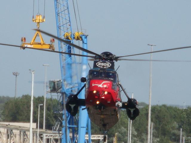 Vos photos du Navy Day 03&04/07/2010  100705042212895286351602