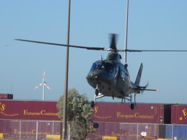 Vos photos du Navy Day 03&04/07/2010  100705042214895286351605