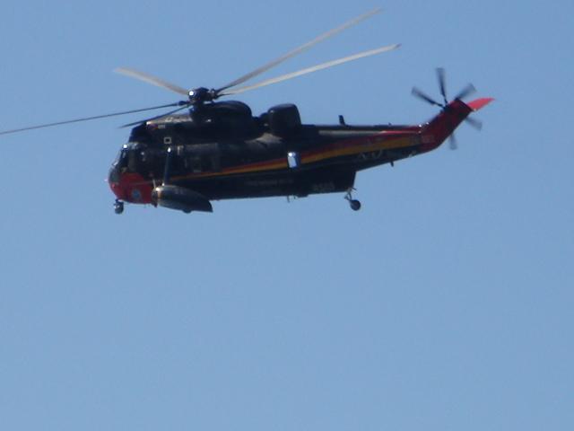 Vos photos du Navy Day 03&04/07/2010  100705042215895286351609