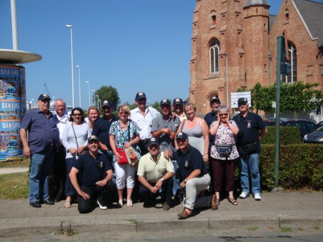 Vos photos du Navy Day 03&04/07/2010  100705042218895286351612