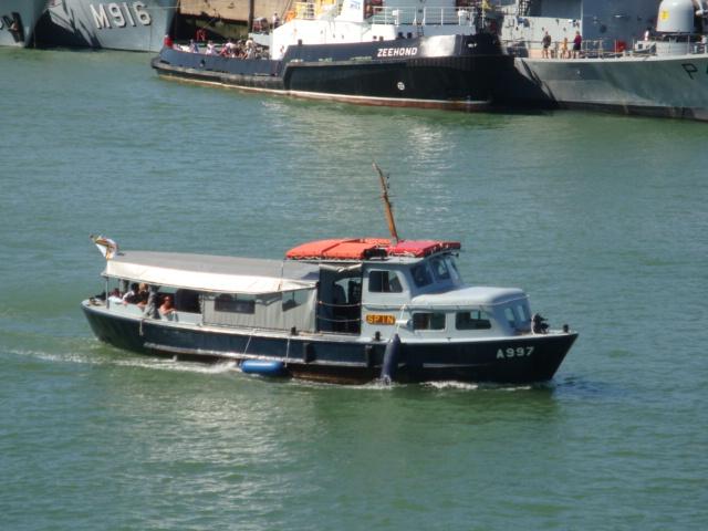 Vos photos du Navy Day 03&04/07/2010  100705042219895286351614