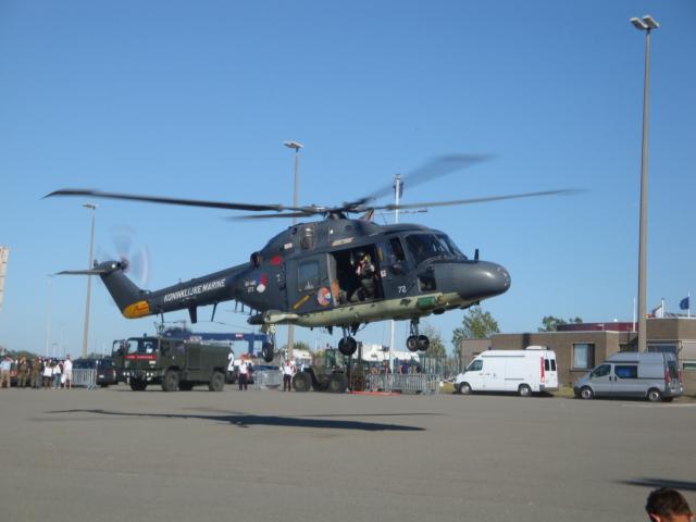 Vos photos du Navy Day 03&04/07/2010  100705042221895286351617